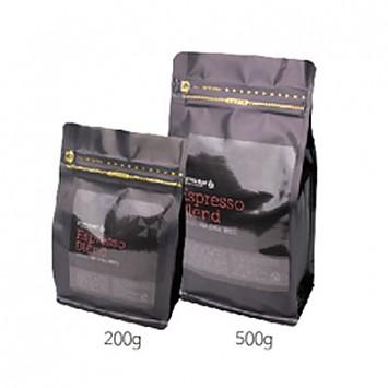 [Coffee bay 독점판매]커피베이 에스프레소 블랜드 200g