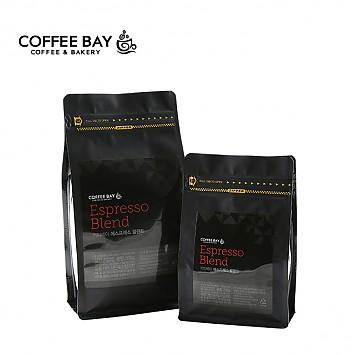 [온라인독점판매] 커피베이 에스프레소 블랜드 200 / 500g